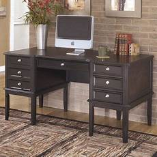 home office furniture denver denver executive desk desk home office furniture desk
