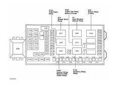 2004 ford e 350 fuse box diagram ford f 350 duty questions need diagram for fuse box cargurus