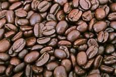 kaffee gegen gerüche knoblauchgeruch neutralisieren hausmittel gegen