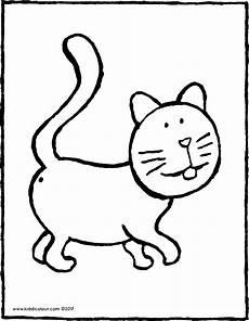 Malvorlage Katze Weihnachten Malvorlage Katze Weihnachten Kinder Zeichnen Und Ausmalen