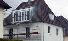 bedachungen kirchermeier dachgaube dachausbau sanierung