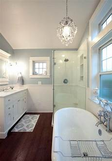 Zillow Bathroom Ideas by 320 Best Images About Beautiful Bathrooms On