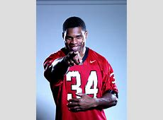 herschel walker high school stats,herschel walker high school stats,herschel walker georgia stats