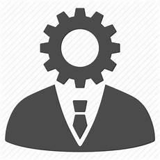 admin administrator android automation bureaucrat