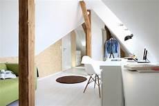 Dhbw Heidenheim Wohnung by Villa Kapellenstra 223 E Studentenvilla M 246 Blierte Zimmer