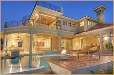 luxusvillen innen kauf immobilien florida cape coral villa cc luxus villen floridas