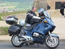 2004 bmw r1150rt pics specs and information