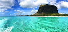 vol ile maurice pas cher mauritius island air austral destinations flights
