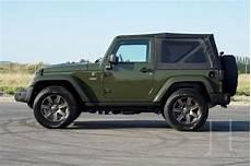 jeep wrangler gebrauchtwagen 124 gebrauchte jeep wrangler jeep wrangler gebrauchtwagen