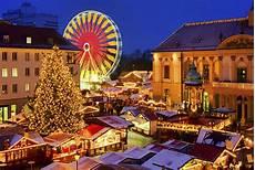 Weihnachtsmarkt Hanau 2017 - european markets the ultimate winter mini