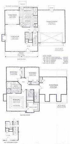 structural insulated panel house plans americana collection americana 1050 112 cabin plans