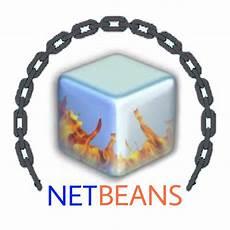 Netbeans Tif Uwks Minggu Pertama