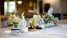 Will Hochzeit - hochzeiten beim jagawirt in stainz am reinischkogel in der