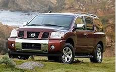 free service manuals online 2005 nissan armada electronic toll collection nissan armada 2009 ta60 technical workshop service repair manual