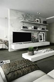 wohnzimmer ideen tv 120 wohnzimmer wandgestaltung ideen