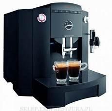 ekspres do kawy jura impressa xf50 classic black