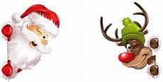15 weihnachtsspecial dekosternchen bastelmaterial und