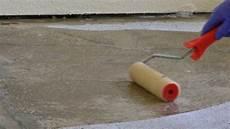 Fussboden Steinteppich Versiegelung Beschichtung