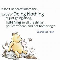 Winnie Pooh Malvorlagen Quotes Winnie The Pooh Quotes We Need