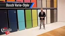 ifa bosch vario style jetzt mit wechselbaren t 252 ren