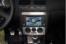 golf 4 maße rcd 300 car audio componenti di serie vw golf club