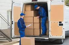 transporteur colis volumineux transport colis volumineux au 01 86 96 99 10 trouver un transporteur