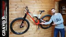 fahrrad wandhalter wohin nur mit meinen mountainbikes fahrrad