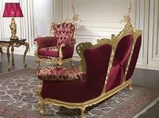 divani d epoca luxury baroque sofa collection living room barocco