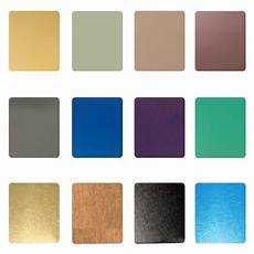 pvd color coated decorative stainless steel sheet