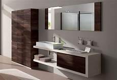 bagni arredamento moderno 50 magnifici mobili bagno sospesi dal design moderno