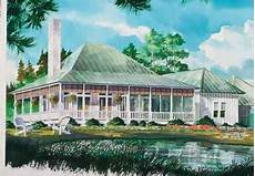 ken tate house plans lebatrie court ken tate architect southern living
