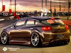 opel astra active opel astra 2010 by active design on deviantart