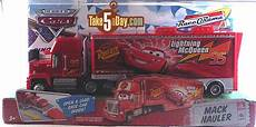 mattel disney pixar diecast cars and the next toys r us