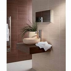 1000 images about bathroom tiles pinterest light grey walls a line and travertine