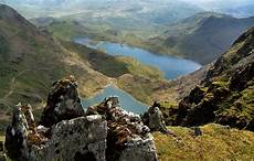 snowdonia national park travel cost average price of a