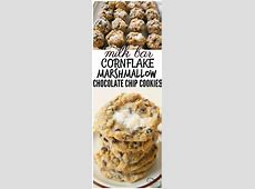 cornflake chocolate chip cookies_image