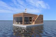 Schwimmendes Haus Floating 50 Kaufen Und Mieten Wohnen