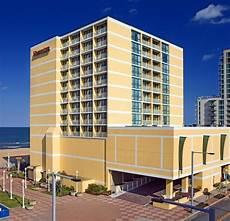 sheraton virginia beach oceanfront hotel pet policy