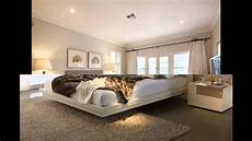 Designing A Bedroom Ideas by Bedroom Carpet Design Decorating Ideas