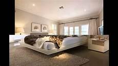 Carpet In Bedroom Ideas by Bedroom Carpet Design Decorating Ideas