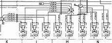 1988 Vs 1989 Wiring Harness Different Pelican Parts