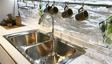 kitchen faucets kansas city keep your kitchen sink looking great kansas city home cleaning tips