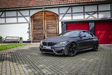 kw kits now available for 2015 bmw m3 and m4 autoevolution
