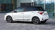 toyota yaris 2017 2017 toyota yaris interior exterior and drive