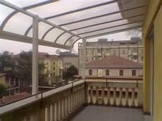 tetto terrazzo preventivo tetto alluminio habitissimo
