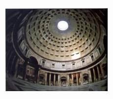 cupola romana architettura romana parliamone un po l arte con