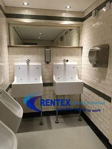 washroom services doncaster sanitary hygiene bin rental