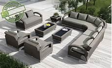 mobilier de jardin design de luxe catgorie salon de jardin page 2 du guide et comparateur d