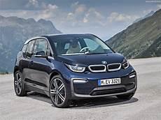 voitures électriques 2018 nouvelles voitures 233 lectriques 2018 fiches auto 24