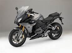 bmw r 1200 rs 2016 agora moto